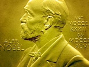Nobelprijzen 2007: de winnaars op een rij