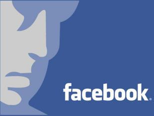 Amerika volledig in de ban van Facebook.com