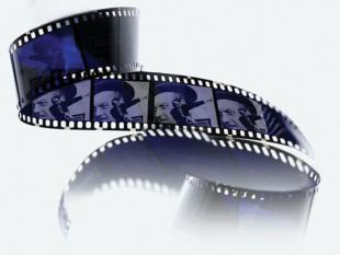 Philips-ingenieur maakt video indexeerbaar