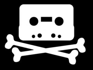The Pirate Bay: We doen niets illegaals