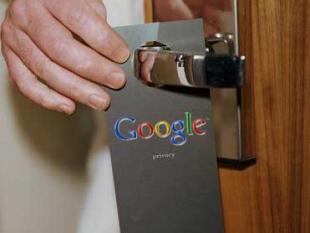 Internetreuzen maken web opener, maar wie wil dat eigenlijk?