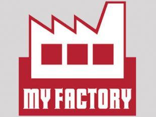 De fabriek staat straks gewoon in je huiskamer