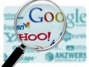 Verticale zoekmachines, achilleshiel van Google?