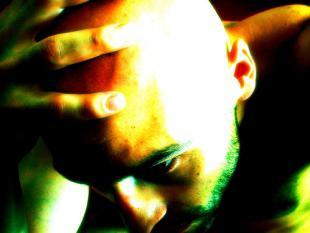 Pijnstillers oorzaak van chronische hoofdpijn