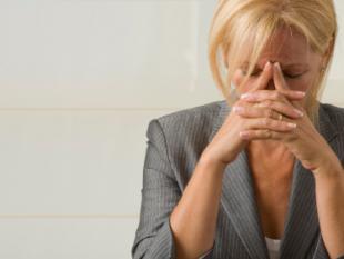 Vrouwelijke leidinggevenden moeten niet overcompenseren