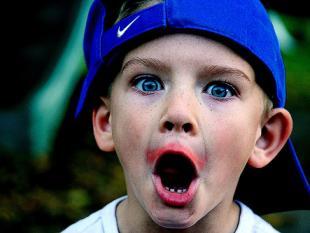 Gedragsproblemen kids onder de loep