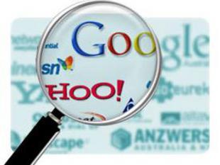 Minicursus SEO: zo word je gevonden via zoekmachines
