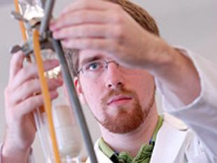 Nieuwe biodiesel door schoon, revolutionair fabricageproces