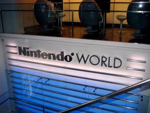 Nintendo Wii: een groot publiek met weinig spellen