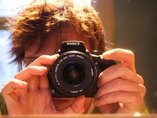 Foto- en filmrechten op internet zeer beperkt