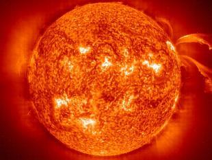 Japanse onderzoekers demonstreren koude kernfusie