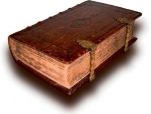 135 vrijwilligers tikken alle 2,6 miljoen woorden van de Statenbijbel over