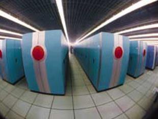 Bewaarplicht dataverkeer stuit op steeds meer weerstand
