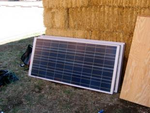 Fotovoltaïsche technologie is beter te benutten