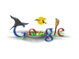 2009, het jaar waarin Google haar charme verliest