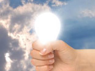 Postcodeloterij en WNF delen Koornstra-lamp uit aan deelnemers