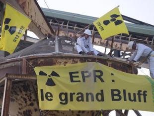 Kosten kerncentrales moeilijk te bepalen
