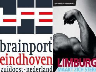 Acht miljoen voor ´Piek in de Delta´ Zuid-Nederland