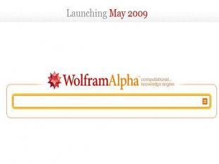 Zoekmachine Wolfram Alpha: het intelligente zoeken?