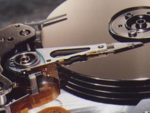 Wat mag je met data van een tweedehandscomputer?