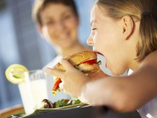 Diabetes type 2 houdt mogelijk verband met maissuiker