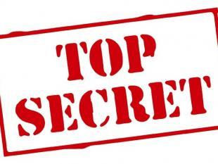 Het geheim van het grote geheim: je hoeft het niet te vertellen