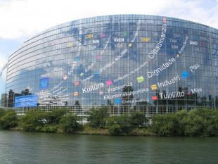 Europees Parlement stemt in met omstreden Telecom Wet