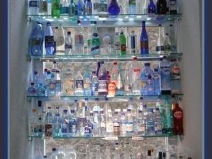 De hipste dorstlesser van 2010: kraanwater