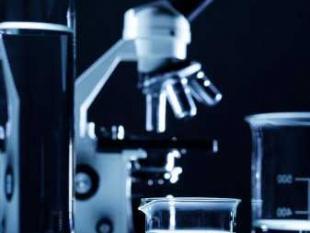 Nederlander zet traditie in microscopie voort