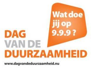Het Duurzaam Nationaal Inkomen van Nederland valt tegen