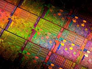 Intel naar 11 nanometer
