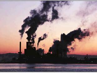 Twijfel over CO2-opslag als oplossing voor het klimaatprobleem