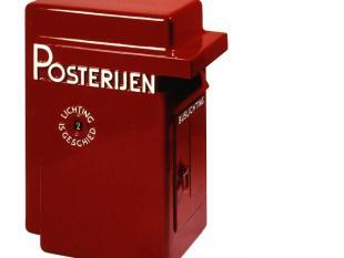 Loopt liberalisering Postmarkt uit op drama voor postbodes ?