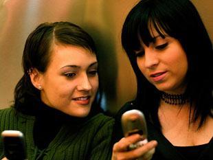 Femtocellen integreren mobiele wereld en internet