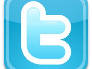 Nederlanders bij grootste twitteraars ter wereld