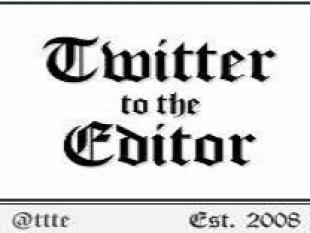 Mag je een krantenartikel inscannen en op internet zetten?