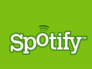 De onstuitbare opkomst van Spotify