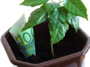 Duurzaam is niet groen, zeker niet in beleggen