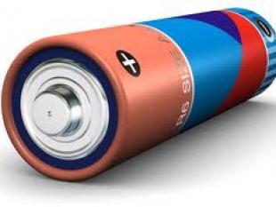 Eindelijk: de batterij wordt slimmer