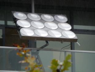Doorbraak Nederlandse zonneceltechnologie laat op zich wachten