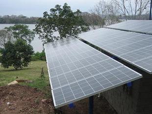 Ontwikkelingshulp kan anders: groen en goedkoper (1)