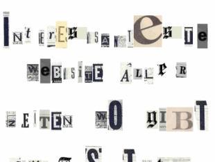Moeizaam leesbare tekst maakt studenten slimmer