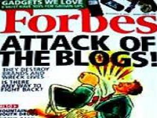 Innovatie in de journalistiek vooral versiering zonder inhoud