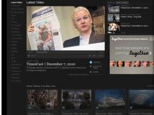 In VS meer video op krantensites dan bij sites tv-zenders