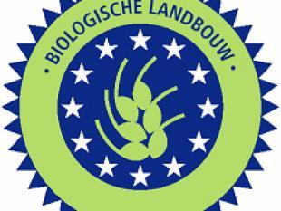 Manifest voor de kringlooplandbouw gepresenteerd op BioVak