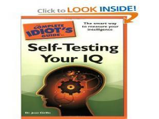 Tussentijds testen is de beste leermethode