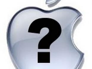 De toekomst van Apple na Steve