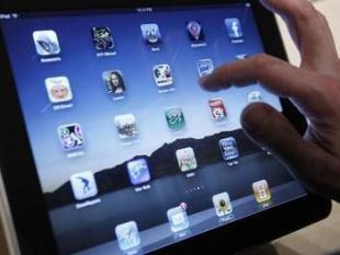 iPad2 komt 2 maart