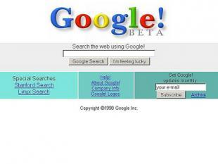 12,5 jaar internet: van zoeken naar vinden tot adviseren
