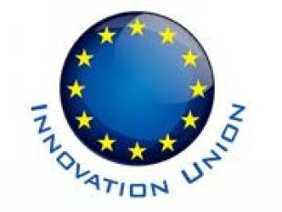 De kracht van Europa: 500 miljoen innovatoren
